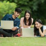 Rektorat Harus Aktif Berkomunikasi dengan Mahasiswa