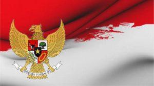 front komunitas indonesia satu
