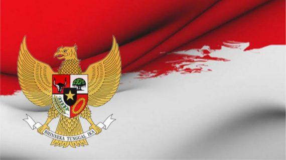 Mengenal Front Komunitas Indonesia Satu (FKI-1)