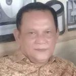 FKI-1 Sesalkan Ucapan Andre Rosiade Soal LBP